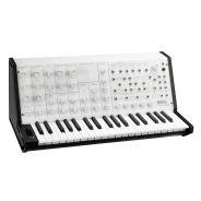 KORG MS-20 - Sintetizzatore Monofonico Analogico