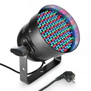 Cameo PAR 56 CAN RGB 05 BS - Proiettore PAR a LED