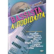 carish bassista autodidatta cd coppaloni
