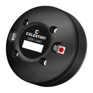 Celestion CDX1-1447 Driver 35W 8ohm HF Ferrite