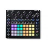 Novation Circuit - Groove Box con Synth e Drum Machine 7