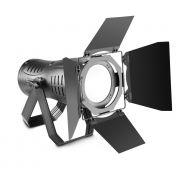 Cameo Cl200 G2 Proiettore LED COB 200 W bianco e temperatura di colore modificabile 1