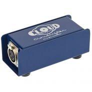 0 Cloud Microphones Cloudlifter CL-1