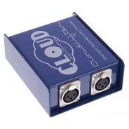 0 CLOUD MICROPHONES CL-2