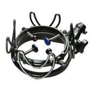 CLOUD MICROPHONES U-1 - shock mount universale Accessori Microfoni