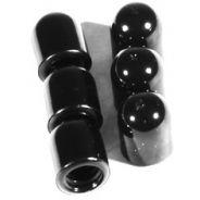 Meinl CAPS-01 Ricambi per batterie / percussioni