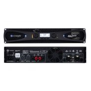 CROWN XLS1502 - Amplificatore PA/Touring 2x525 W/4 Ohm