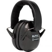 Alpine EarMuffs for Drummers Cuffia per Batteristi Antirumore