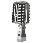 0 DAP-Audio - VM-60 - Microfono vintage anni '60