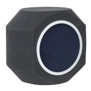 0 DAP-Audio - Studio Eyeball - Con filtro riflettente