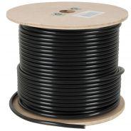 DMT - SD-SDI - Cavo coassiale schermato singolo, 100 m su bobina