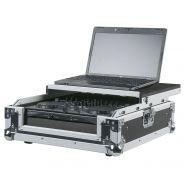 DAP-Audio - Universal case 2ch dj controll