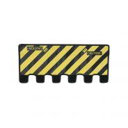 DAP Audio Warning Strip XL - Striscia di Avvertimento XL02