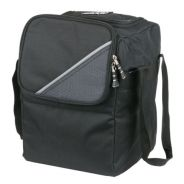 DAP Audio DAP Gear Bag 1 - Borsa per Effetti Luce