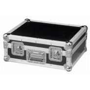 DAP Audio Case per Giradischi