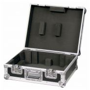 DAP Audio Case per Giradischi02
