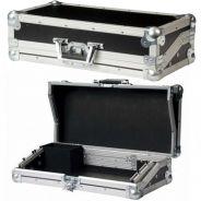 DAP Flight case valigetta custodia rigida Controller mixer DMX DJ