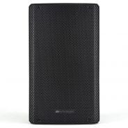 dB Technologies SYA 12 - Cassa Acustica Amplificata 800W