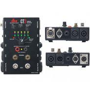 DBX CT2 Tester per cavi audio
