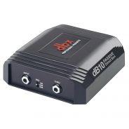 DBX DB10 D.I. Box passiva