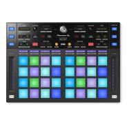 PIONEER DDJ-XP1 Console Add-On per RekorBox DJ e RekordBox DVS