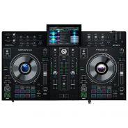 Denon DJ Prime 2 - Controller DJ con Schermo Touch
