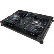 Denon DJ Bundle Prime 2