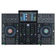 Denon DJ Prime 4 - Console All-in-One per DJ
