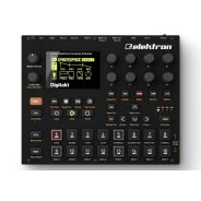 ELEKTRON DIGITAKT - Drum Computer Digitale