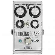 DigiTech DOD Looking Glass Overdrive - Pedale Effetto per Chitarra