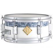 Dixon PDSCL510MA Marble Apex
