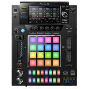 Pioneer DJS-1000 - Campionatore per DJ