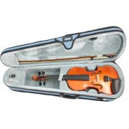 Domus Rialto VL1000 - Violino 4/4 Set Completo