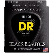Dr BKB-45 BLACK BEAUTIES Corde