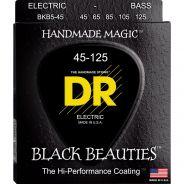 Dr BKB5-45 BLACK BEAUTIES