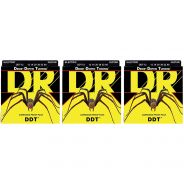 Dr DDT-12 Pack 3 Mute