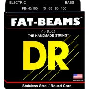 Dr FB-45/100 FAT-BEAM