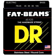Dr FB-45 FAT-BEAM Corde