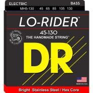 Dr MH5-130 LOW RIDER