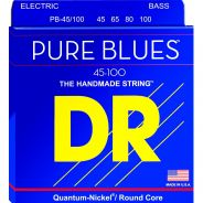 Dr PB-45/100 PURE BLUES