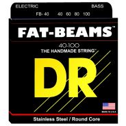 DR Strings fb40