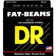 DR Strings fb545