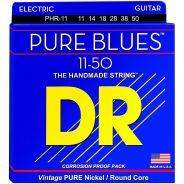 DR Strings phr11