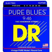DR Strings phr9 46