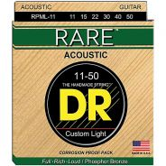 DR Strings rpml11