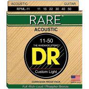 DR Strings rpml11