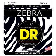 DR Strings zae11