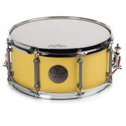 Drum Art DA1465FBS Fat Boy
