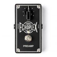 0 Dunlop - EP101 Echoplex Preamp