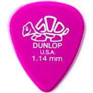 Dunlop 41P Plettri per Chitarra Specialty Delrin 500 1.14mm (12pz)